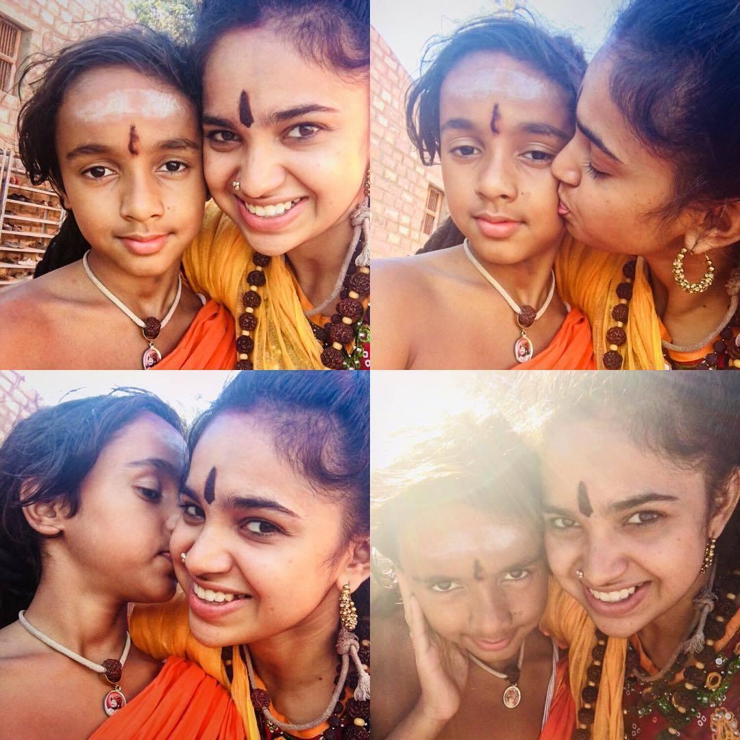Dattavabriya-the-beautiful-sishya-of-Nityananda-3