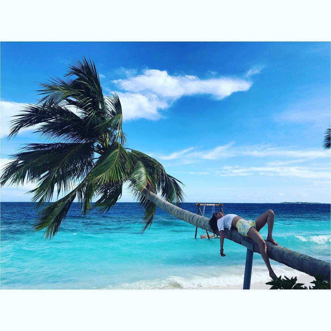 Kajal-Aggarwal-sizzling-bikini-photos-from-Maldives3