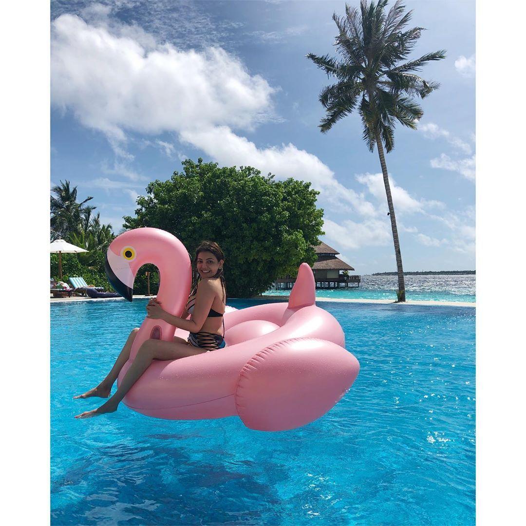 Kajal-Aggarwal-sizzling-bikini-photos-from-Maldives6