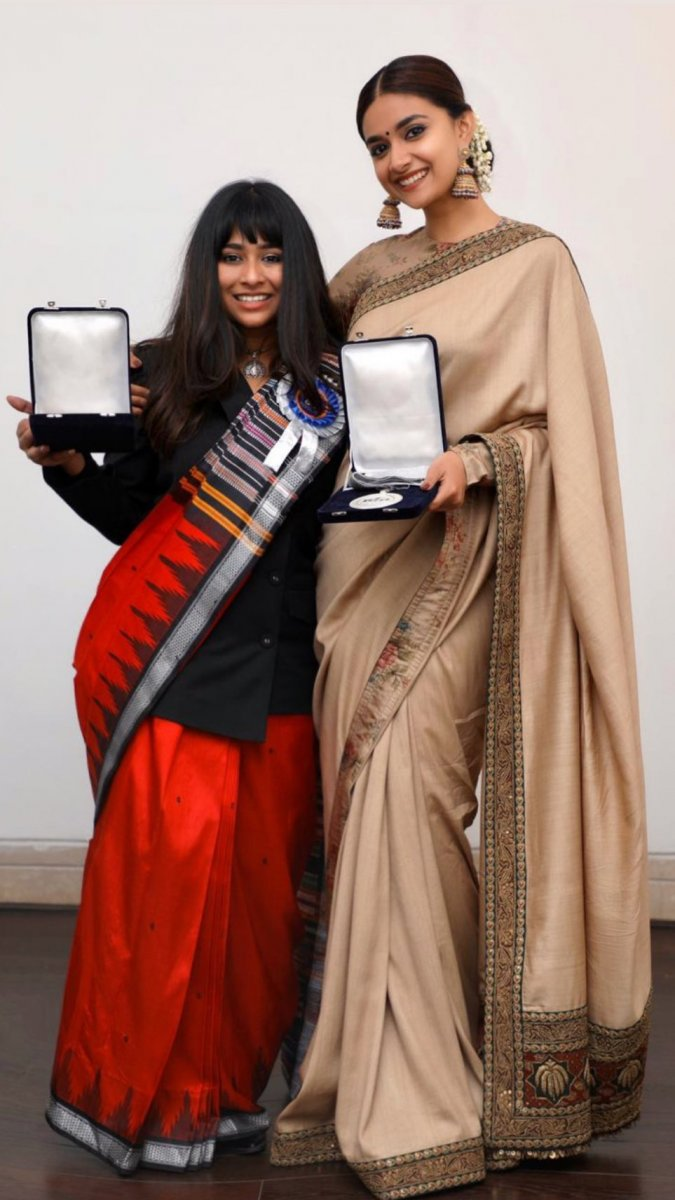Keerthi-Suresh-national-award-photo11