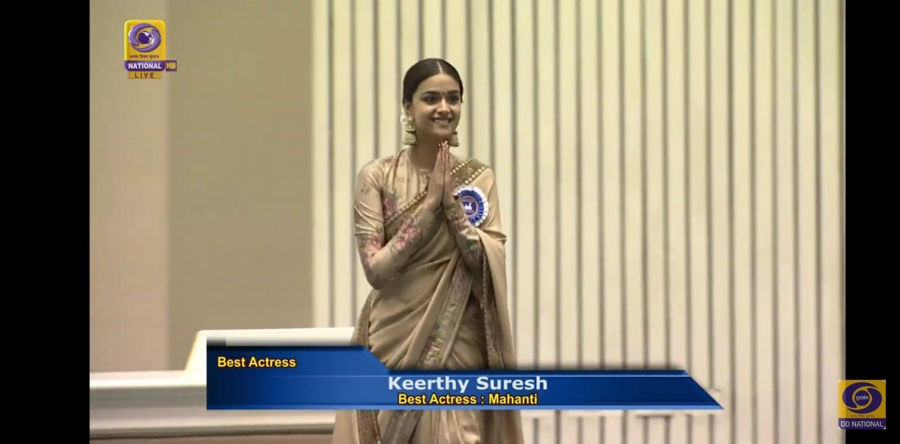 Keerthi-Suresh-national-award-photo8