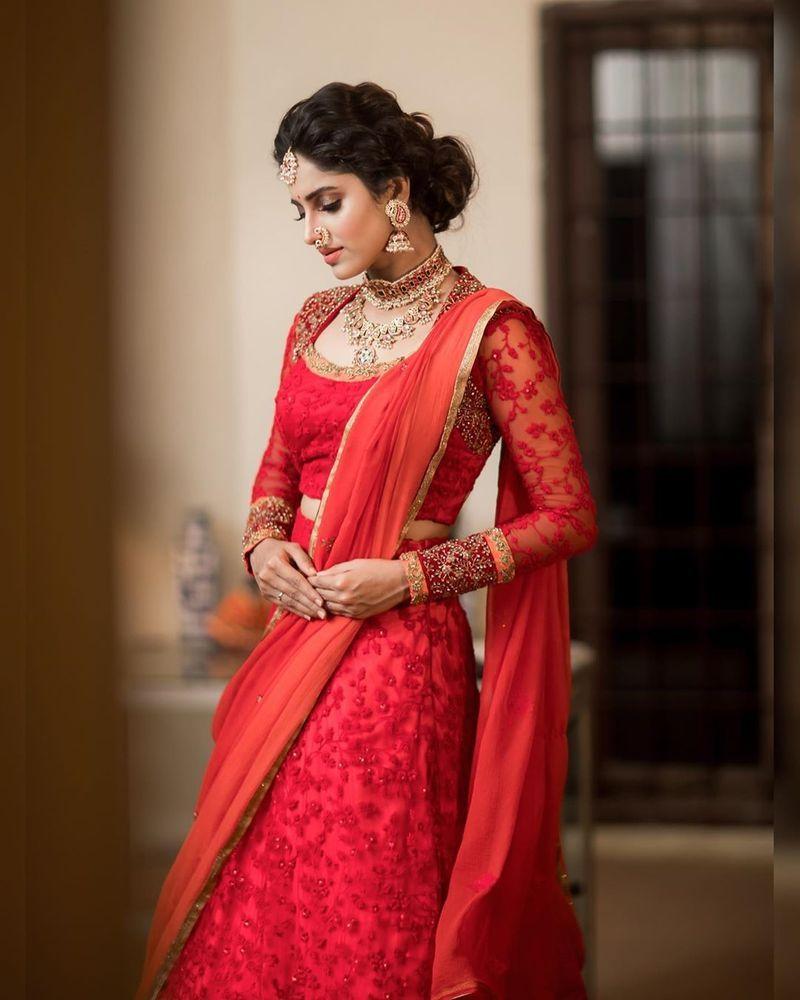 sathya-serial-actress-aysha-latest-photos-image10
