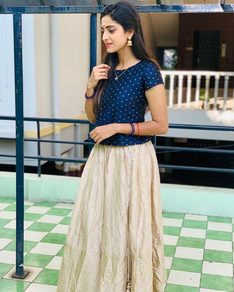 sathya-serial-actress-aysha-latest-photos-image13
