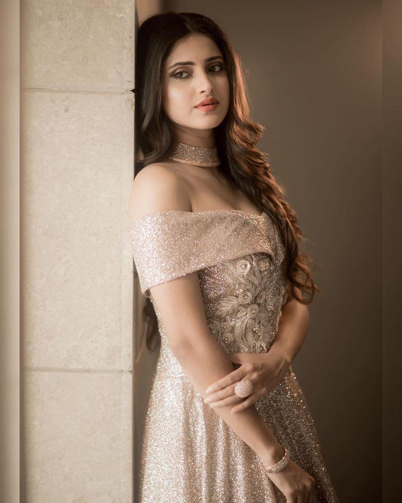 sathya-serial-actress-aysha-latest-photos-image6