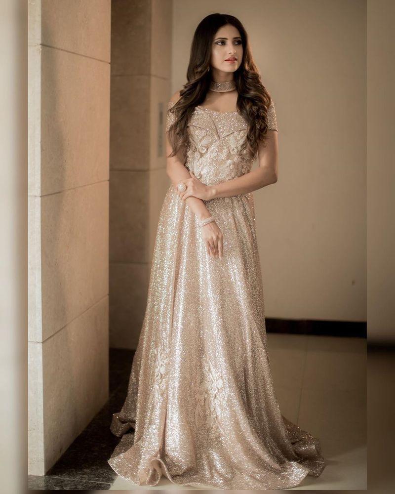 sathya-serial-actress-aysha-latest-photos-image7