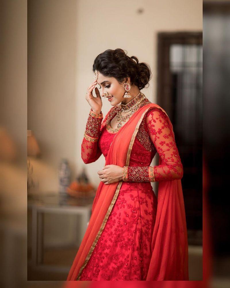 sathya-serial-actress-aysha-latest-photos-image9