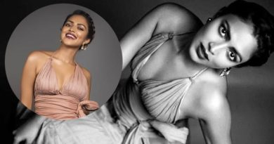 Amala paul hot photo dusky beauty new click