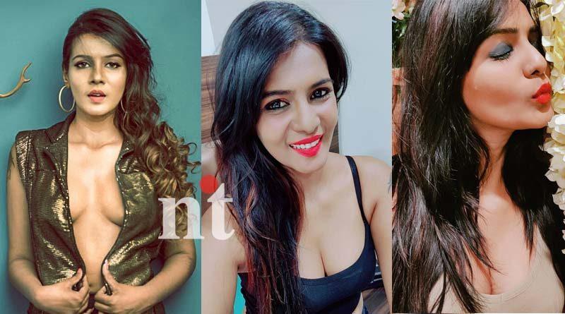 Meera-Mithun-still-posting-glamour-stills