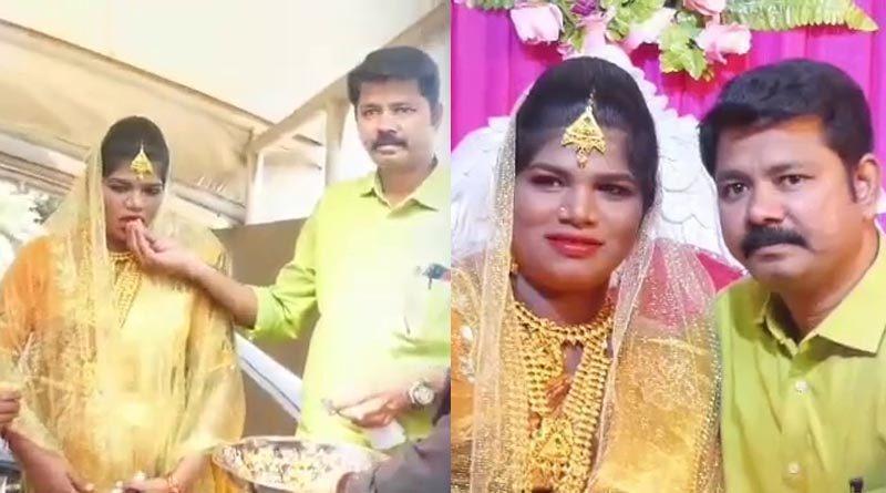 aranthangi nisha baby shower function