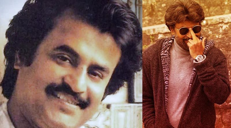 super star rajinikanth celebrities birthday wishes