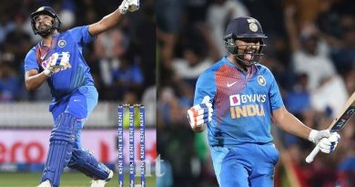 3rd-T20-India-win-the-Super-against-New-Zealand