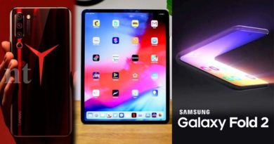 5 stunning gadgets 2020