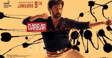 darbar movie banned in malaysia