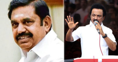 local election result chairman 13 dmk 12 for admk