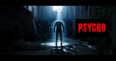 psycho tamil official trailer udhayanidhi stalin