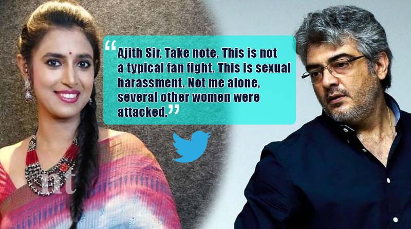 sex-abuse-twitte-kasturi-warns-ajith-fans
