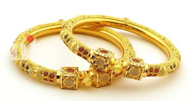 today gold rate in chennai january 7th 2020