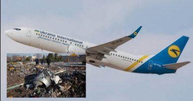 ukraine-international-airlines-plane-crash-pilot-mistake-unlikely