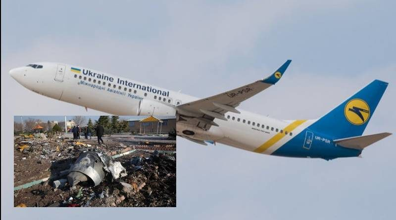 ukraine-international-airlines-plane-crash-pilot-mistake-unlikely