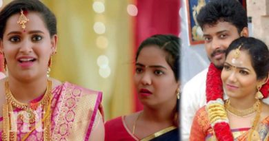 thenmozhi serial anjali