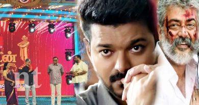 viswasam-best-entertainment-vijay-cry-after-watch-viswasam