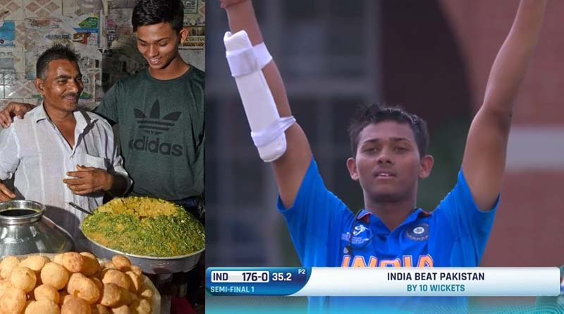 Jaiswal-panipuri-seller-century-in-U19-worldcup