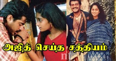 ajith-still-keeping-his-promise-to-shalini
