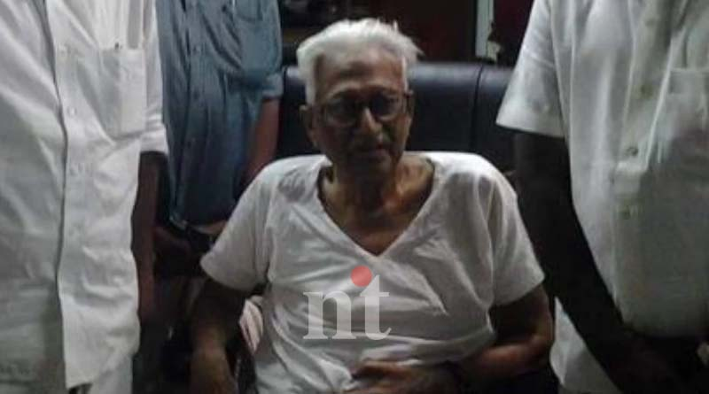 anbazhagan-admitted-in-hospital