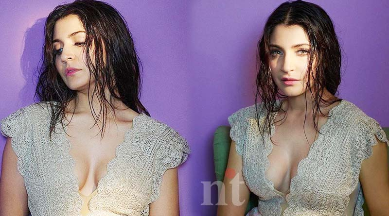 anushka sharma grazia photoshoot