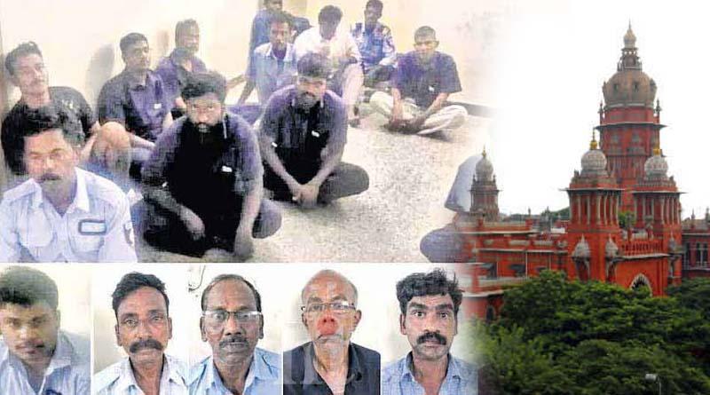 chennai ayanavaram girl sexually assault case
