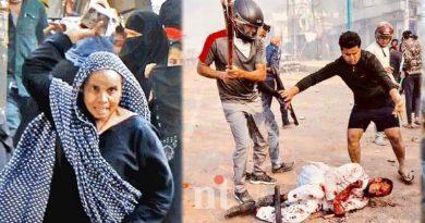delhi-violence-deadly-riots-erupt