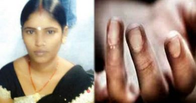 illegal-relatonship-with-14-years-old-boy-woman-murder