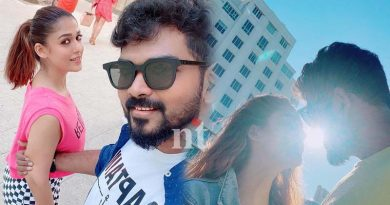 nayanthara-vignesh-shivan-on-valentines-day-selfies-go-viral