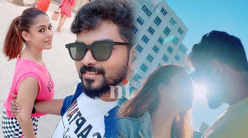 nayanthara-vignesh-shivan-on-valentines-day-selfies-go-viral