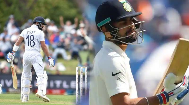 new zealand vs india-kohlis-poor-form-continues
