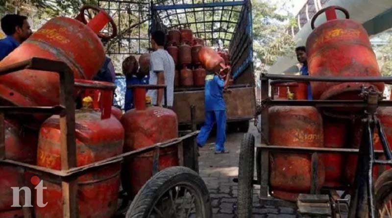 lpg-cylinder-prices-hiked-sharply-today