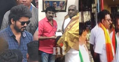 protest-against-actor-vijay-director-perarasu-condemns