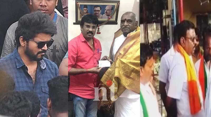 protest-against-actor-vijay-director-perarasu-condemns