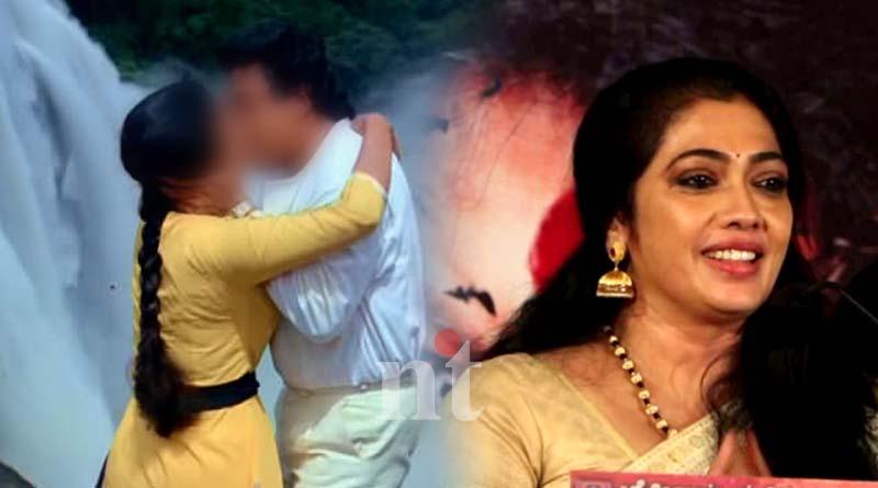 rekha-about-punnagai-mannan-kissing-scene-by-kamal-haasan