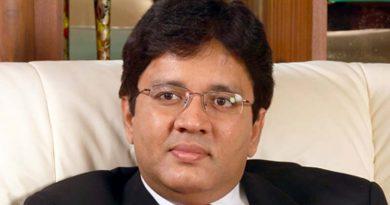 rich-list-kalanithi-maran-richest-tamilian