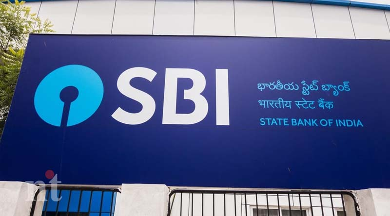 sbi-alerts-to-customers-to-fill-KYC