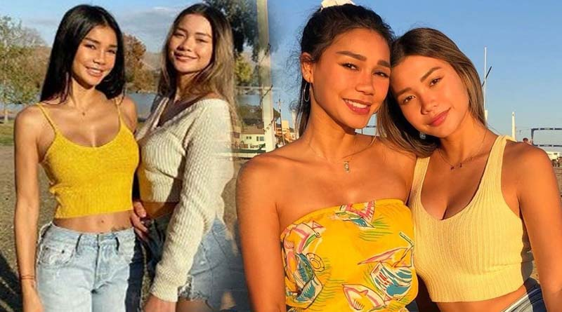 sizzling-mother-daughter-duo-sends-internet-into-a-frenzy-for-being-constantly-mistaken-as-twins