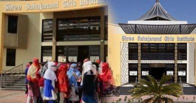 teachers checked 68 students-inner-dresses for menstrual -periods