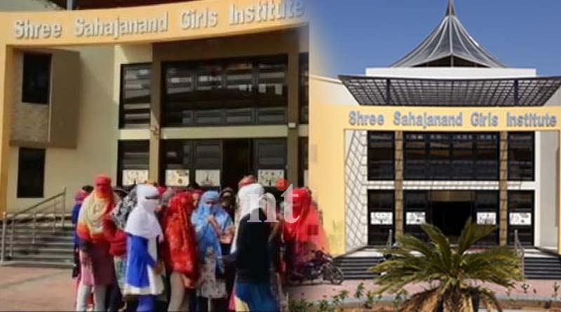 teachers checked 68 students-inner-dresses for menstrual -periods