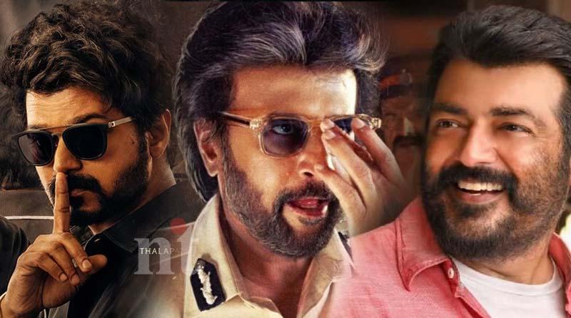 top 10 highest paid 2020-tamil-actors ajith vijay or rajinikanth