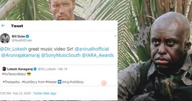 vijay-master-kutty-story-bill-duke-tweets