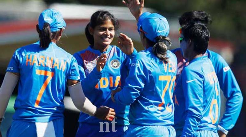 womens-t20-world-cup-india-beat-sri-lanka-to-top-group-a