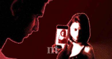 16-year-old-girl-hangs-self-in-gujarat-after-boyfriend-leaks