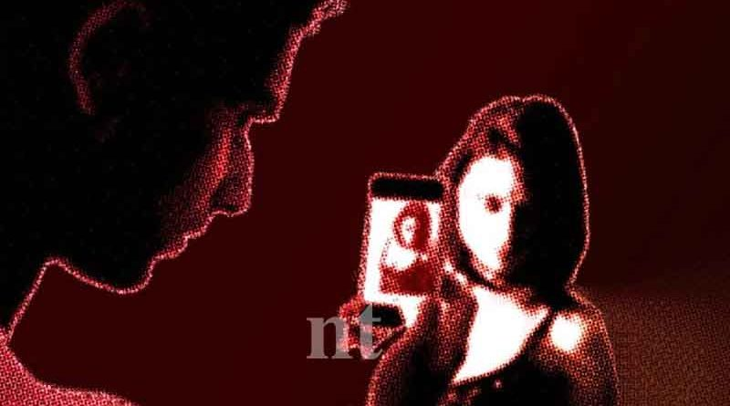 16-year-old-girl-hangs-self-in-gujarat-after-boyfriend-leaks