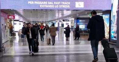 200-indians-stuck-at-rome-airport